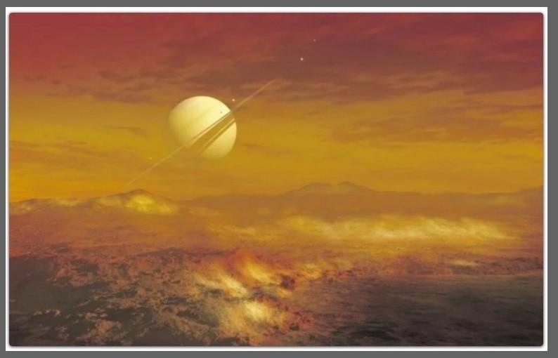 NASA planuje misję na Tytana, podczas której do badań chce używać drona3.jpg