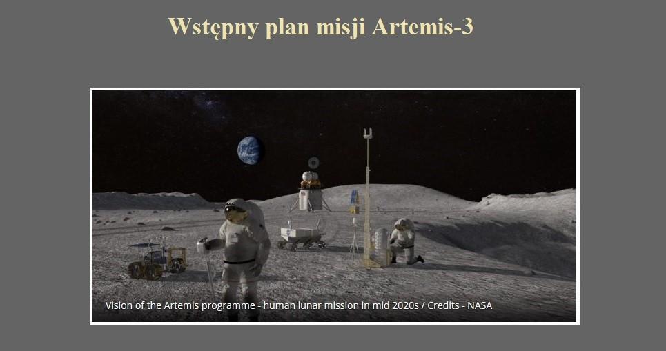Wstępny plan misji Artemis-3.jpg