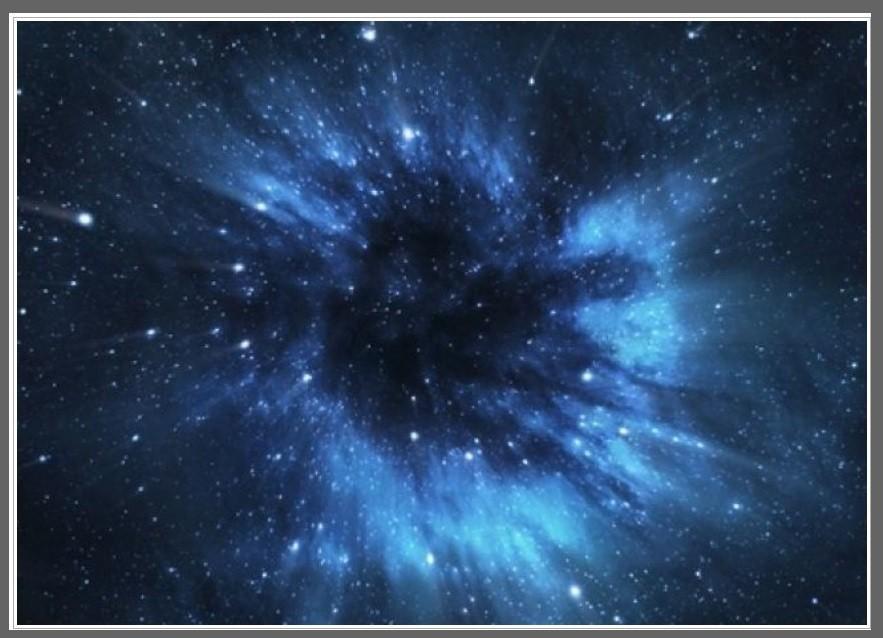 Nemezis, brązowy karzeł orbitujący wokół Słońca, może być kluczem dla rozwikłania tajemnicy Planety X3.jpg