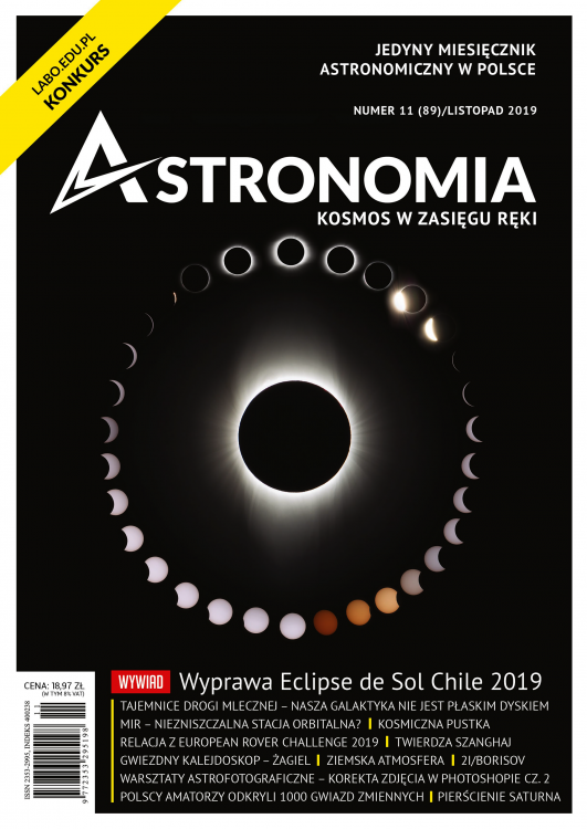 Astronomia_89.png