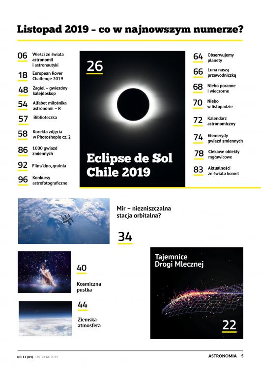 Astronomia_89_spis.png