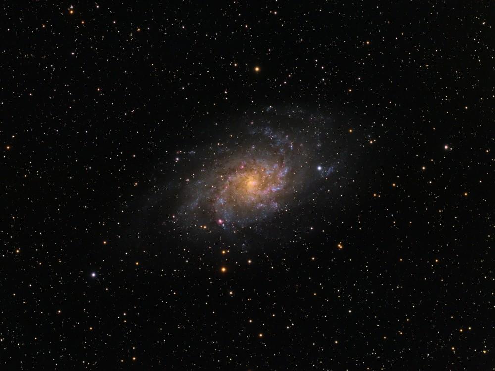 M33_crop.jpg
