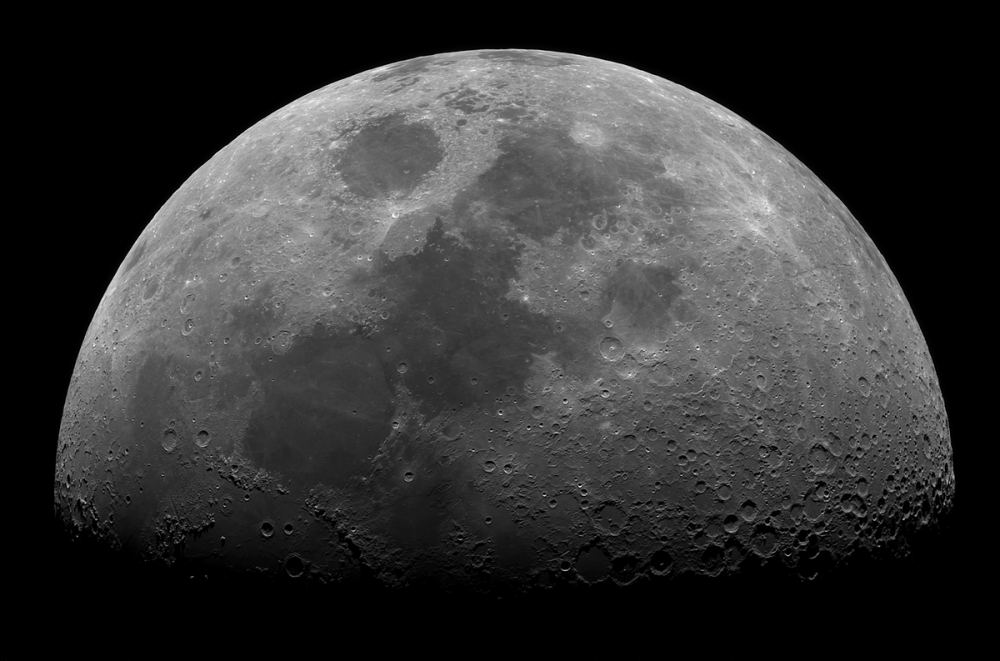 Moon_185630_lapl4_ap2314.png