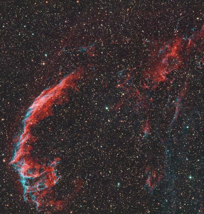 NGC6992_ver_b-denoise_crop.thumb.jpg.fe624d98d3641144d7906f1758ce27c2.jpg