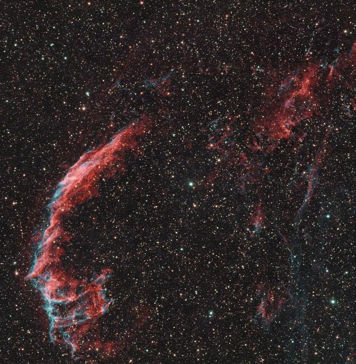 NGC6992_ver_h-denoise_crop.jpg
