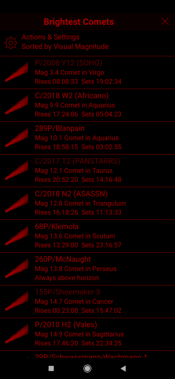 Screenshot_2019-10-03-19-21-15-747_com.simulationcurriculum.skysafari6plus.png