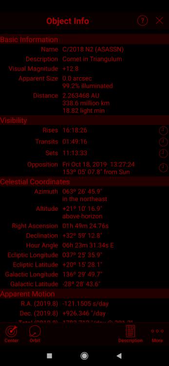 Screenshot_2019-10-03-19-21-26-131_com.simulationcurriculum.skysafari6plus.png