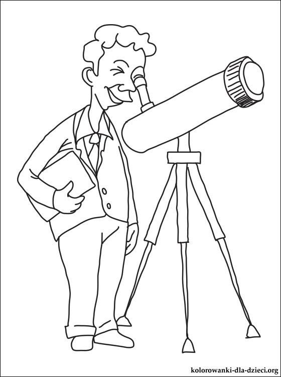 astronomer.jpg