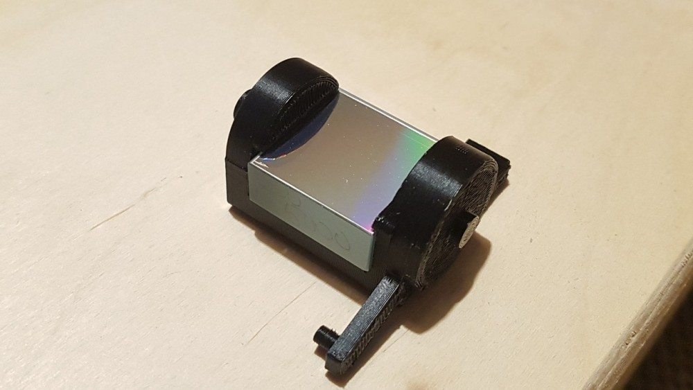 grating-holder-rotary.thumb.jpg.28ea9afb1cba625fdeb0422f2778b509.jpg