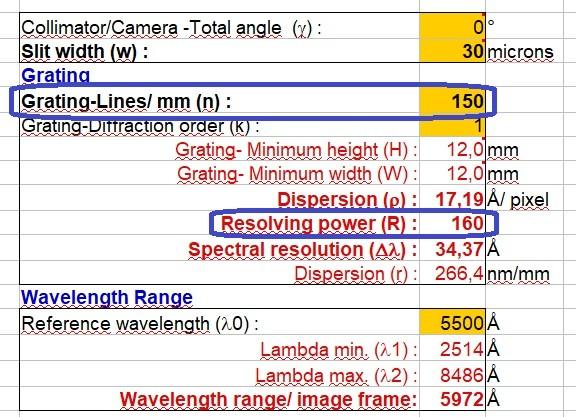 obliczenia.jpg.e85dc8ae3fcde43c6d40bdf145280e92.jpg