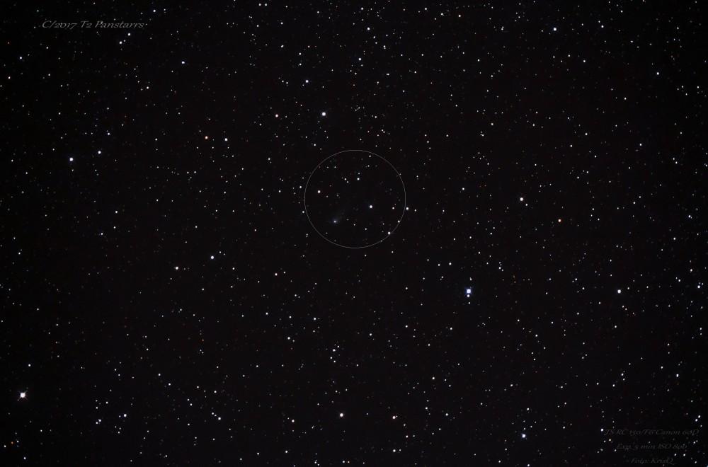 panstars-1.jpg