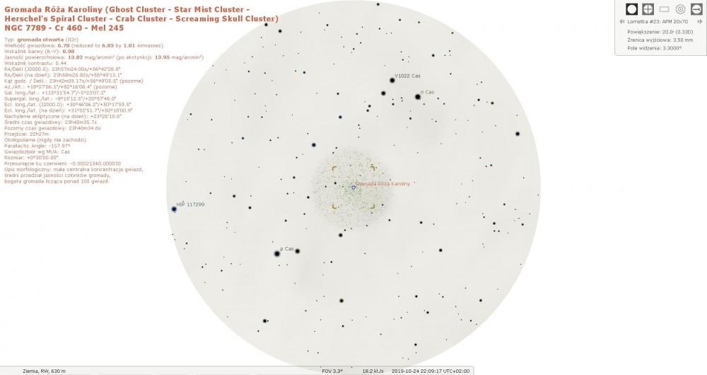 stellarium-000.thumb.jpg.c401988e6575d895b00a147200efba06.jpg
