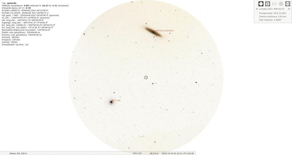 stellarium-004.thumb.jpg.2ed490ce43e0425c65d5fb9f2527602d.jpg