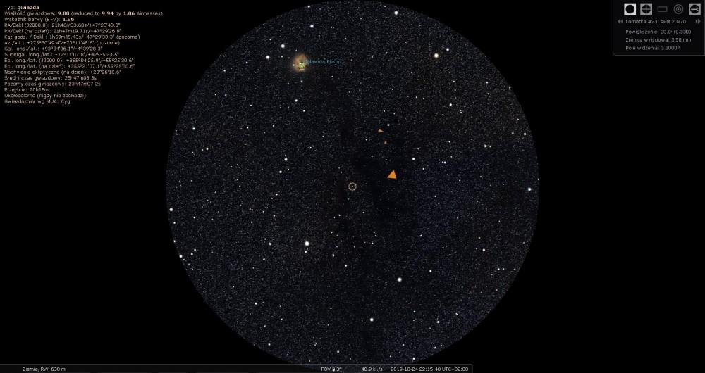 stellarium-007.thumb.jpg.b556743d2ecd8cf695739f15deaa47de.jpg