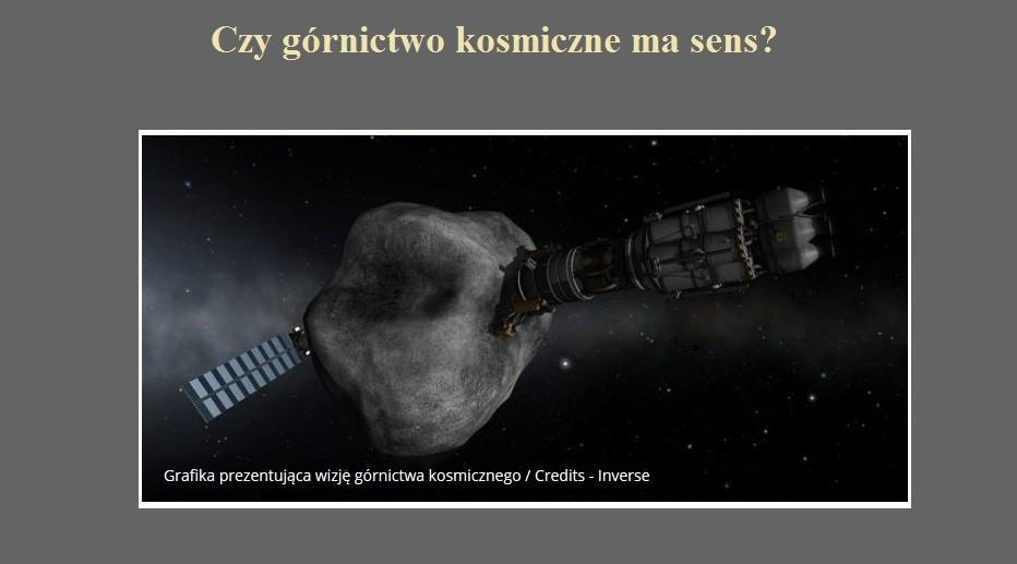 Czy górnictwo kosmiczne ma sens.jpg