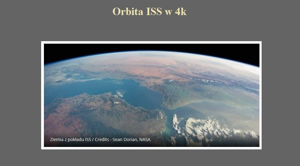 Orbita ISS w 4k.jpg