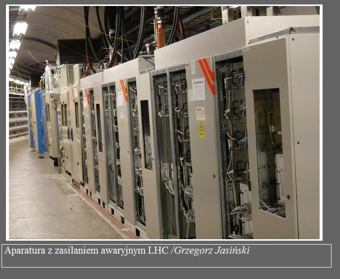 CERN czerpie tyle prądu, ile cały kanton genewski3.jpg
