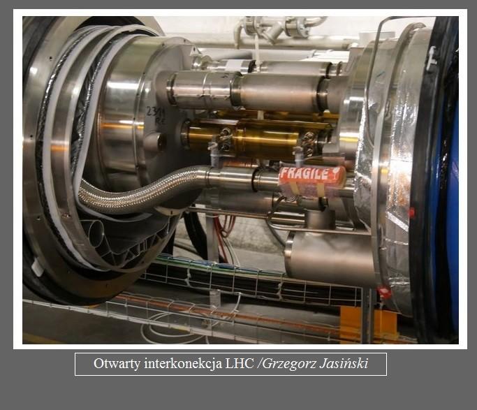 CERN czerpie tyle prądu, ile cały kanton genewski2.jpg
