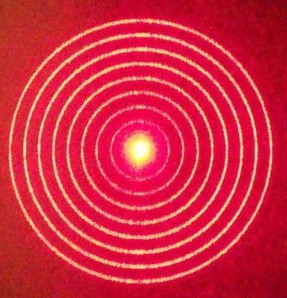 Howie-Glatter-Holographic-Attachment-for-Laser-Collimator-Concentric-Circle-Pattern (1).jpg