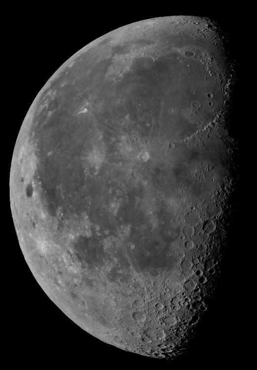 Księżyc_20_10_2019_mozaika_4_gotowe.jpg