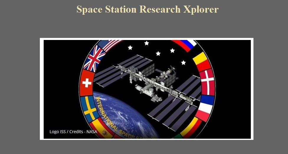 Space Station Research Xplorer.jpg