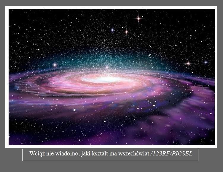 Wszechświat jednak jest zakrzywiony2.jpg