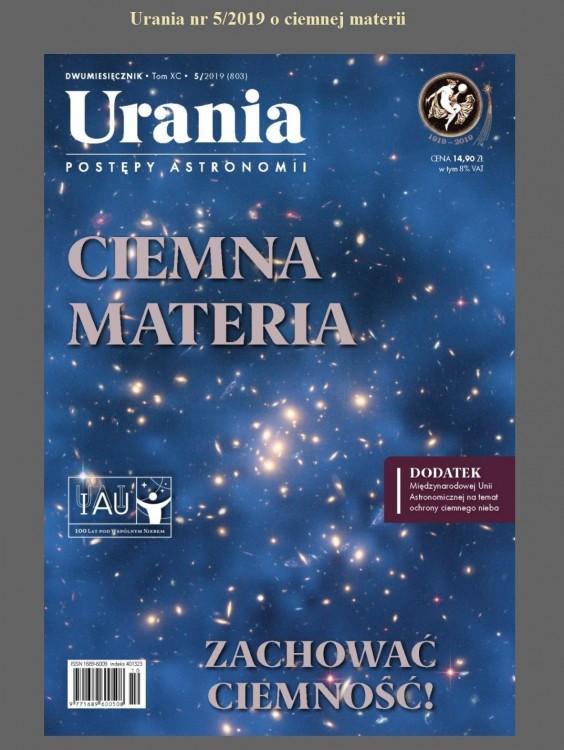 Urania nr 5 2019 o ciemnej materii.jpg