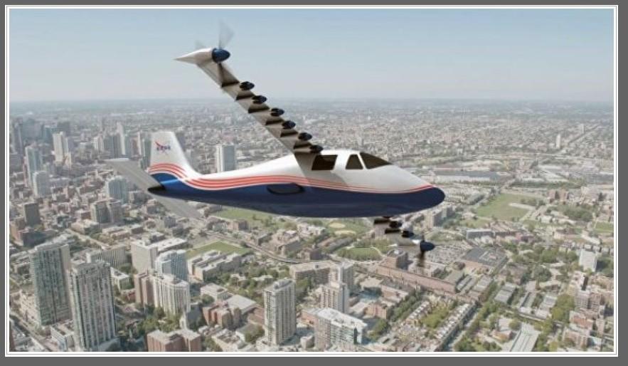 NASA przedstawiła swój pierwszy samolot elektryczny X-57 Maxwell3.jpg