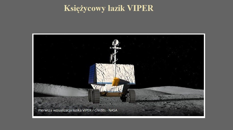 Księżycowy łazik VIPER.jpg