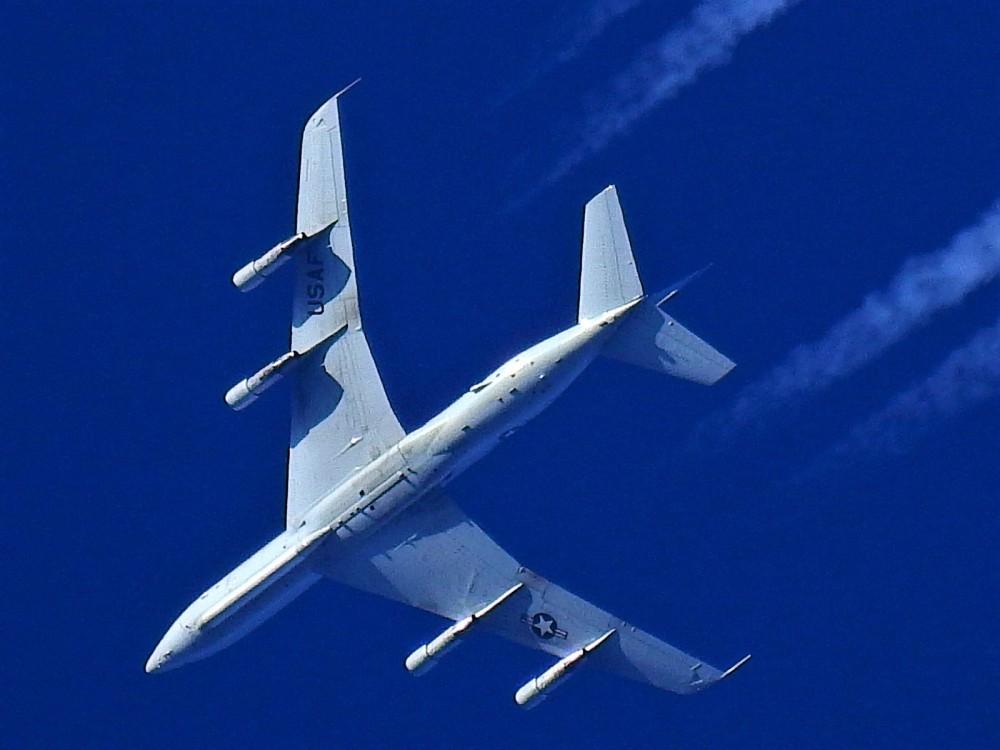 2019-11-19-Boeing Northrop Grumman E-8C Joint STARS [93-1097]''Canoe 04''_USAF_ (52).JPG