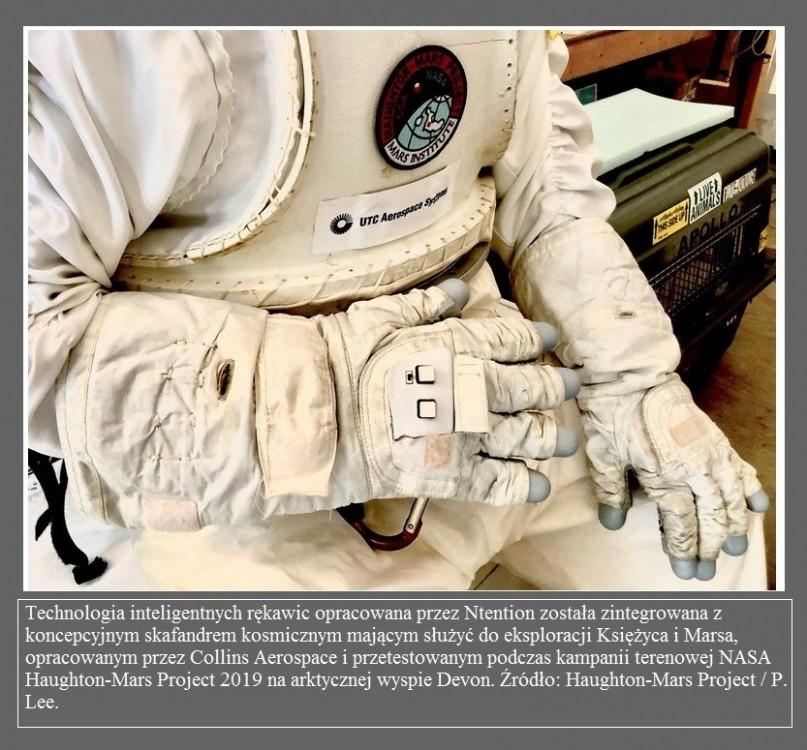 Nowa, inteligentna rękawica do badań Księżyca, Marsa i reszty (Wszech)świata2.jpg