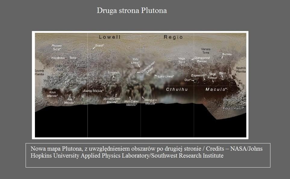 Spojrzenie na drugą stronę Plutona2.jpg