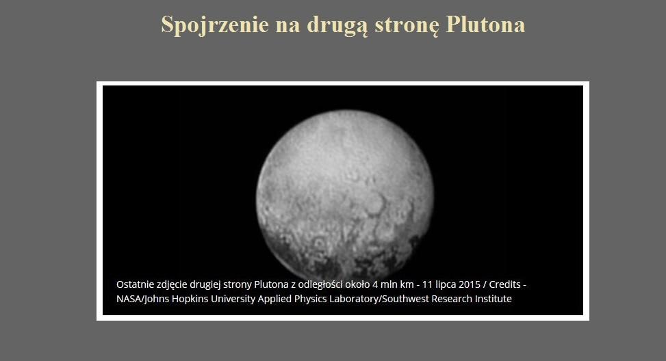 Spojrzenie na drugą stronę Plutona.jpg