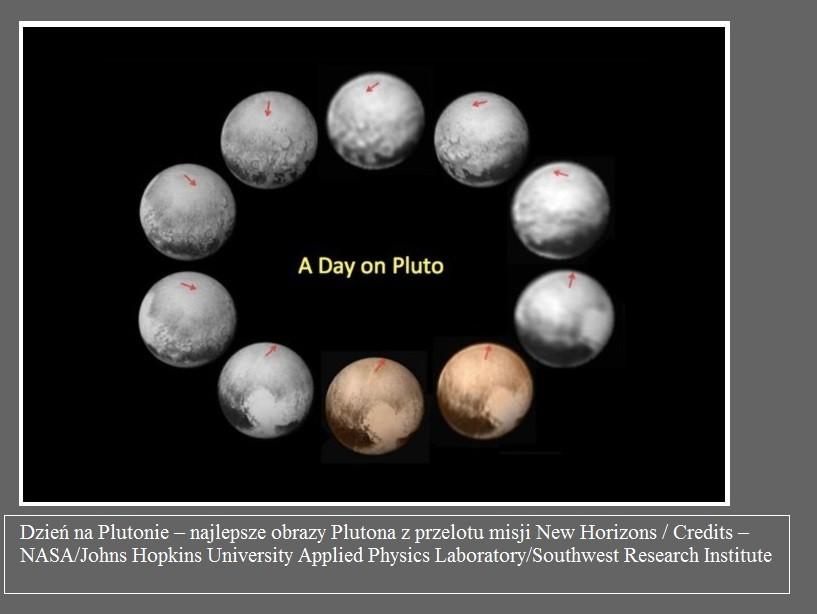 Spojrzenie na drugą stronę Plutona4.jpg
