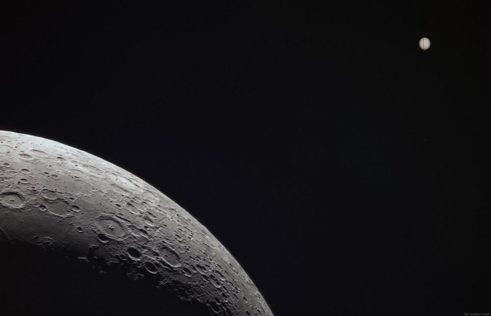 382882355_Moonjup.thumb.jpg.f2462fbc009313134b45b3295e7f5313.jpg