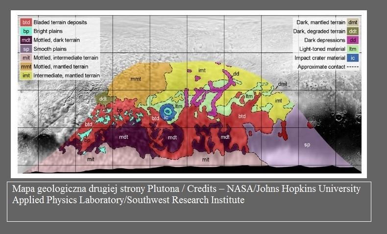 Spojrzenie na drugą stronę Plutona3.jpg