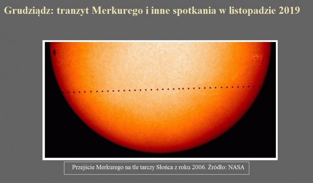 Grudziądz tranzyt Merkurego i inne spotkania w listopadzie 2019.jpg