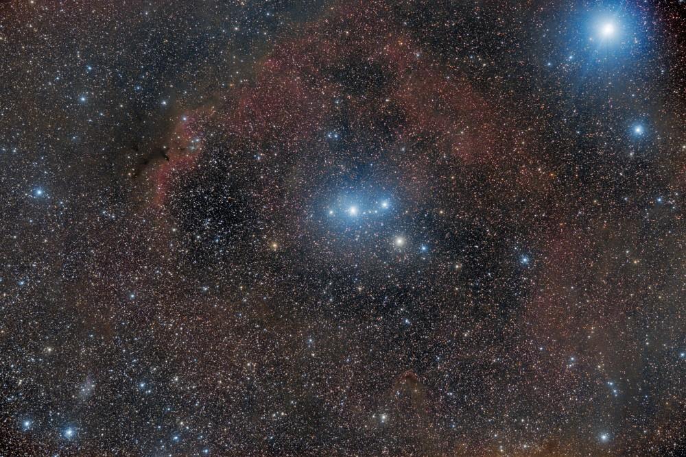 Lambda-Orionis_CR69.thumb.jpg.b7c1dce73b0d264a588b21bf43ae9cf5.jpg