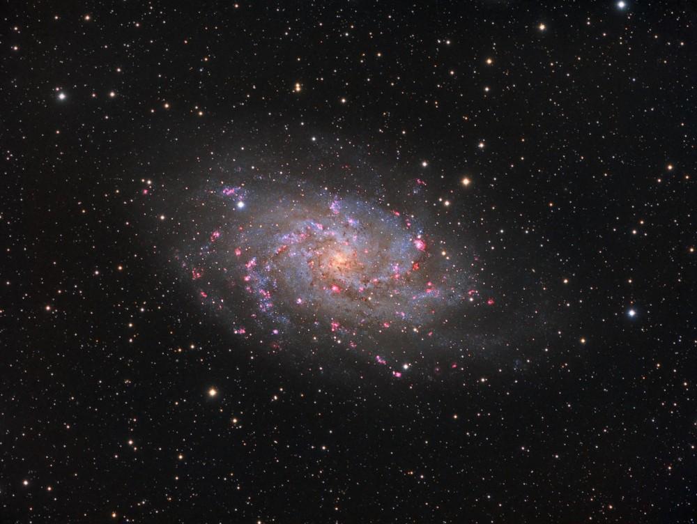 M33_LHaRGB.thumb.jpg.f92120799c5638e0ab8ec0a32971188f.jpg