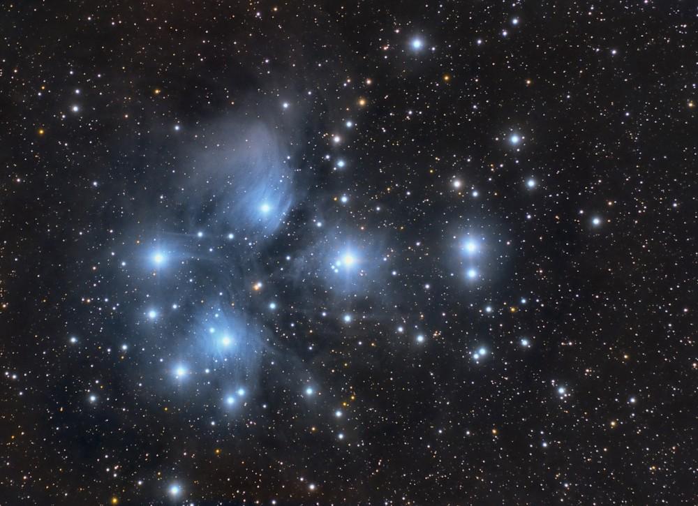 Messier-45(2019)---Kopia-JP.thumb.jpg.bcc1b6eb35d8b6b17bab00e91a9b2608.jpg
