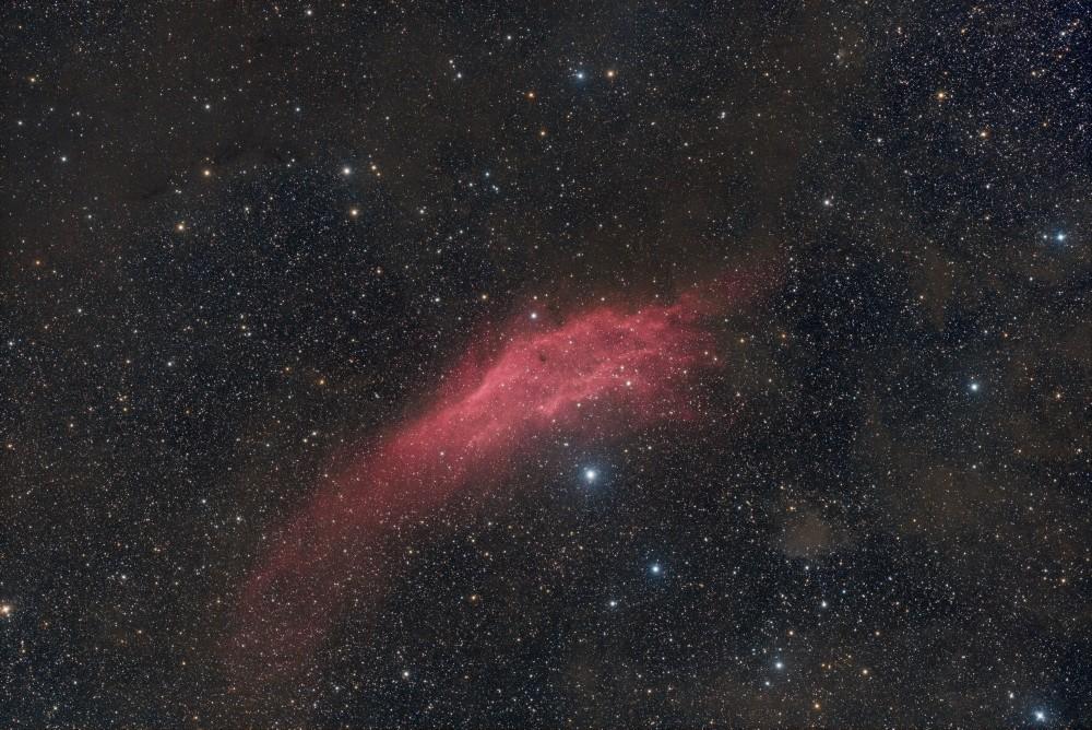 NGC1499.thumb.jpg.e5fb3ce93e9f2ff2797617a56ab967d5.jpg