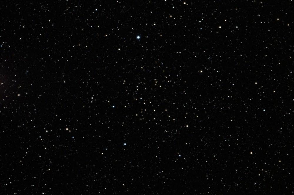 NGC7209a.thumb.JPG.2698560ede390394d0a782793d3944cd.JPG
