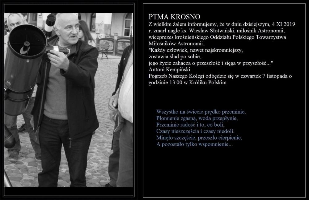 PTMA.jpg