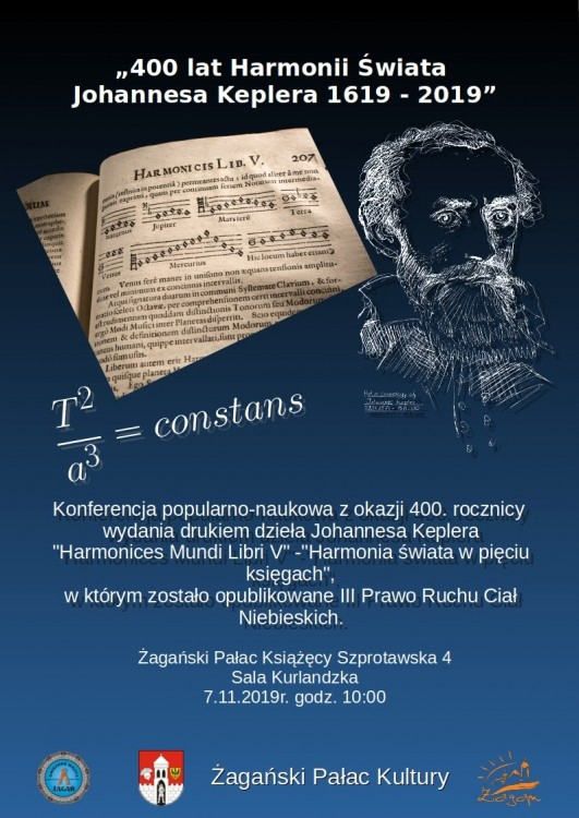 konferencja_plakat-2strony_1.thumb.jpg.01521f30f74bfecbcb5b845940af6315.jpg