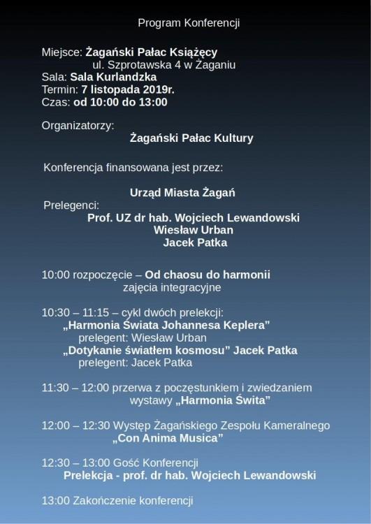 konferencja_plakat-lewandowski.thumb.jpg.2b7a80d5602519aa4e2180927223e615.jpg