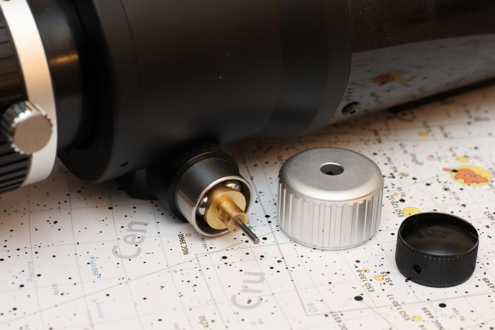 microfocuser-bracket-01.thumb.jpg.b4eeb1b41bf7067c77d0b870049f0e63.jpg