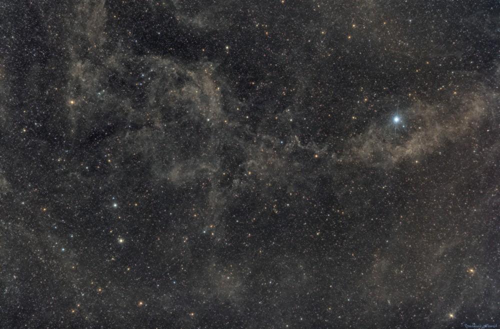 pegasus-ifn-6g.thumb.jpg.f7ce9b21ed138c6fb89e6668f53defac.jpg