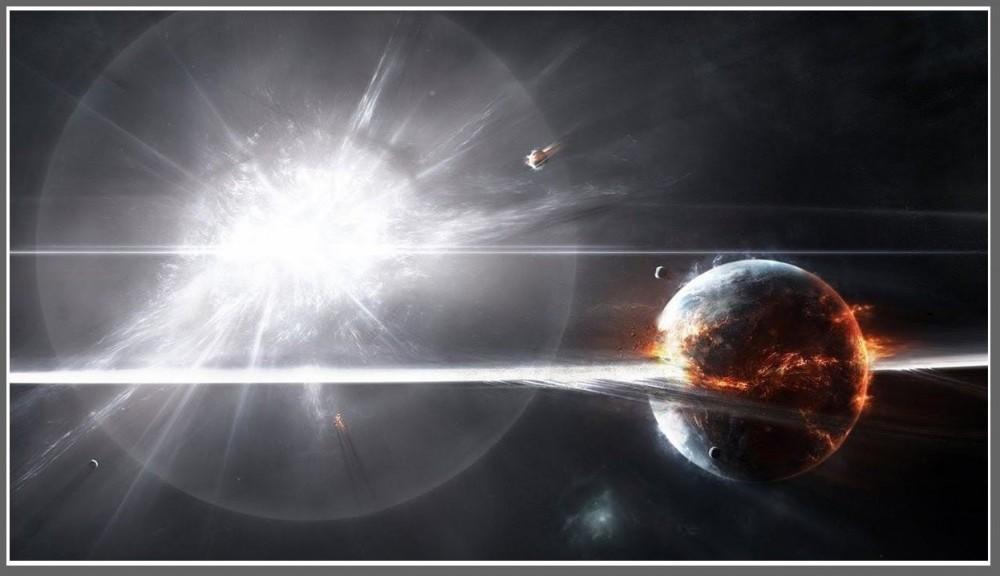 NASA poważnie rozważa detonację bomby jądrowej na powierzchni Księżyca2.jpg