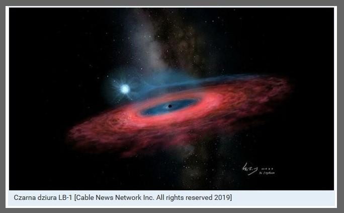 Czarna dziura tak duża, że nie powinna istnieć2.jpg
