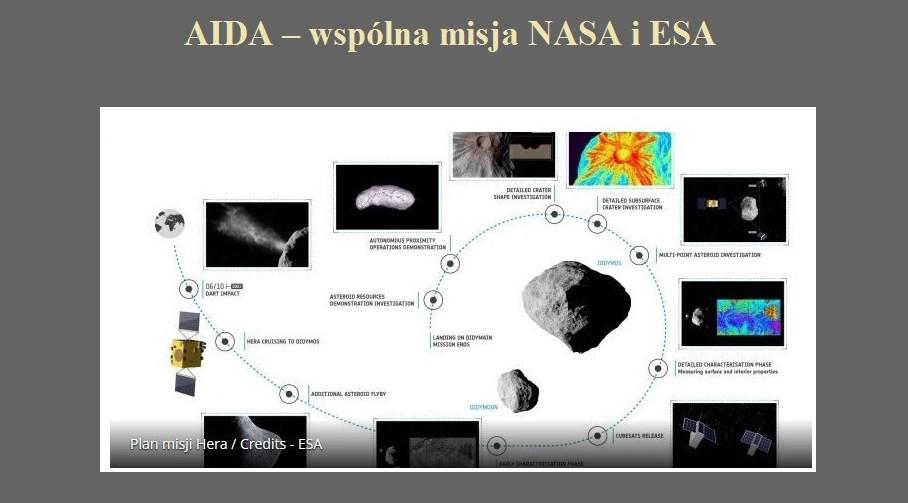 AIDA – wspólna misja NASA i ESA.jpg
